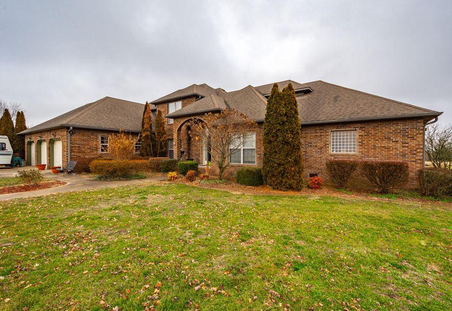 6046 South Farm Rd 219 Rogersville, MO 65742 - Photo 1