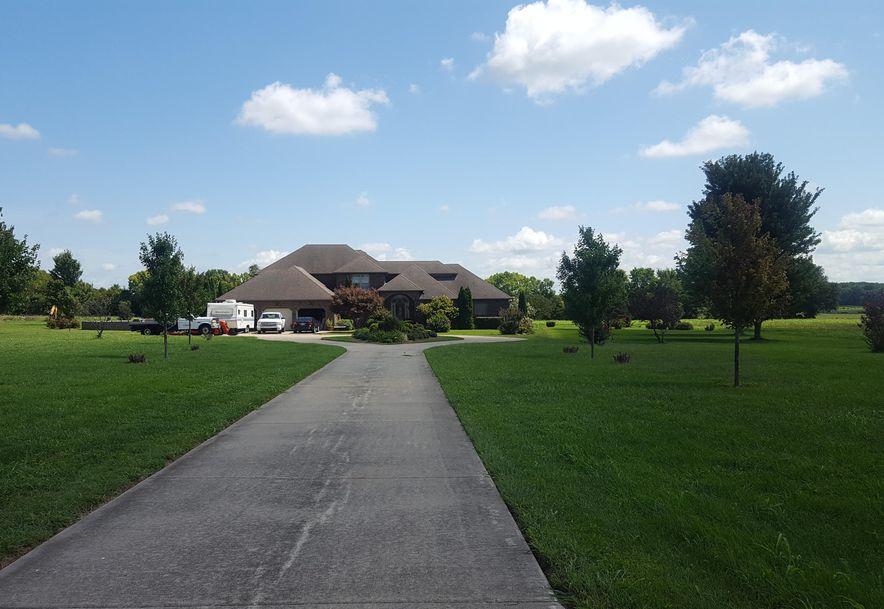 6046 South Farm Rd 219 Rogersville, MO 65742 - Photo 2