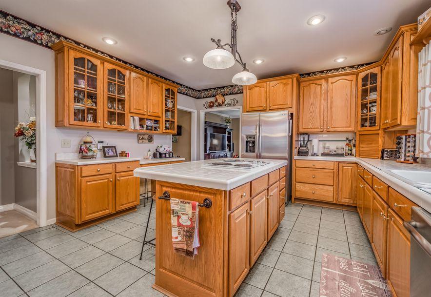6046 South Farm Rd 219 Rogersville, MO 65742 - Photo 12