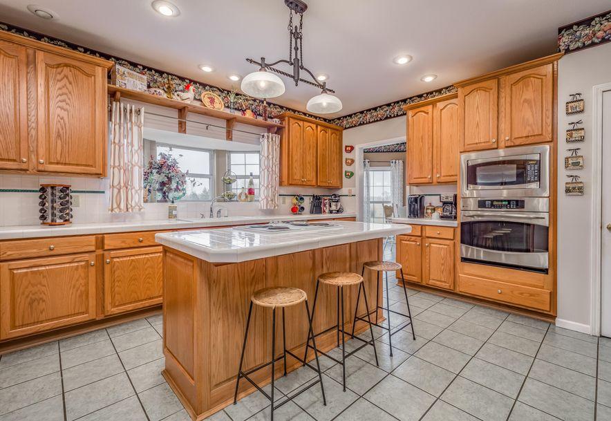 6046 South Farm Rd 219 Rogersville, MO 65742 - Photo 13