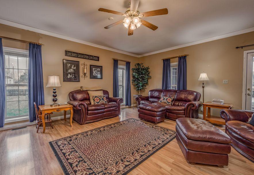 6046 South Farm Rd 219 Rogersville, MO 65742 - Photo 14