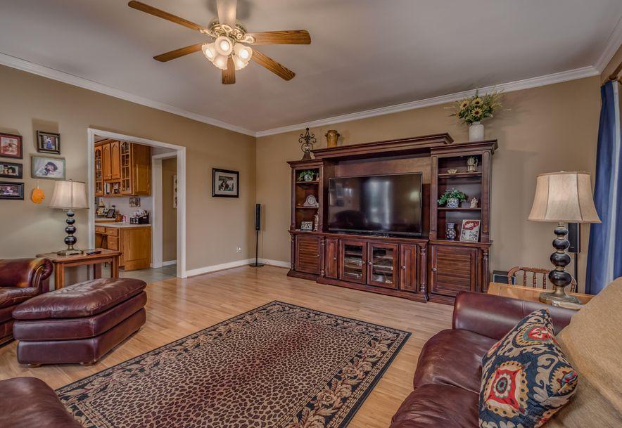6046 South Farm Rd 219 Rogersville, MO 65742 - Photo 15