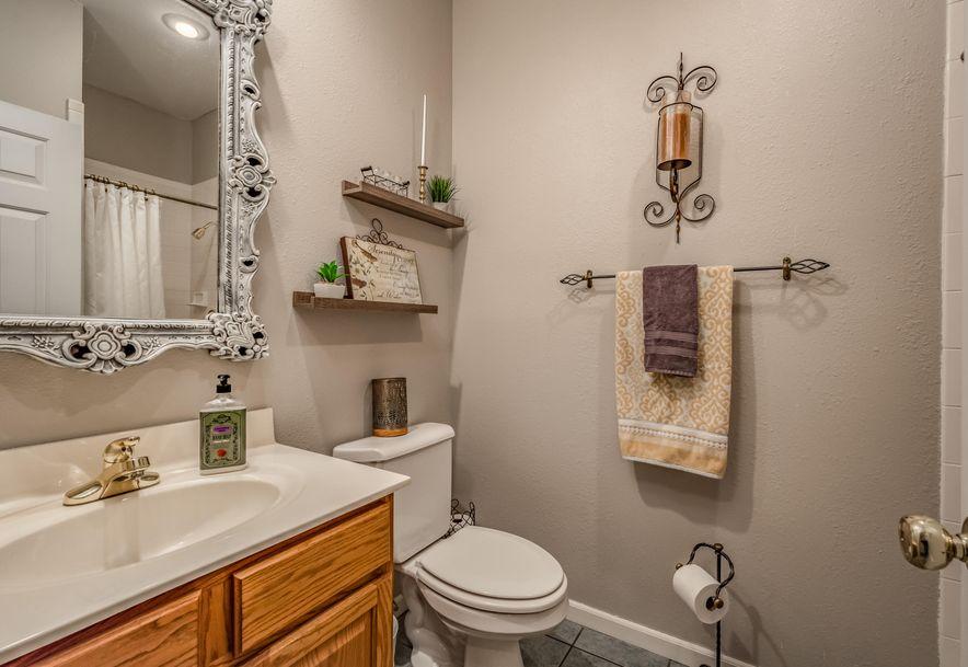 6046 South Farm Rd 219 Rogersville, MO 65742 - Photo 17