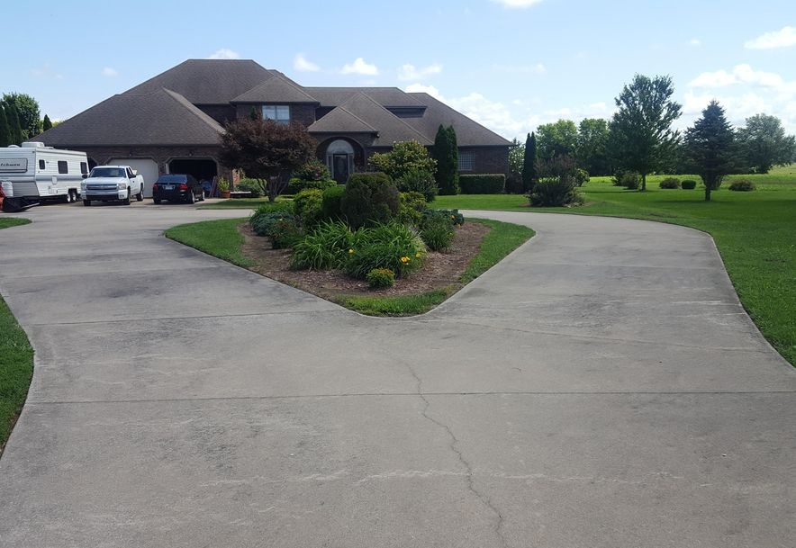 6046 South Farm Rd 219 Rogersville, MO 65742 - Photo 3