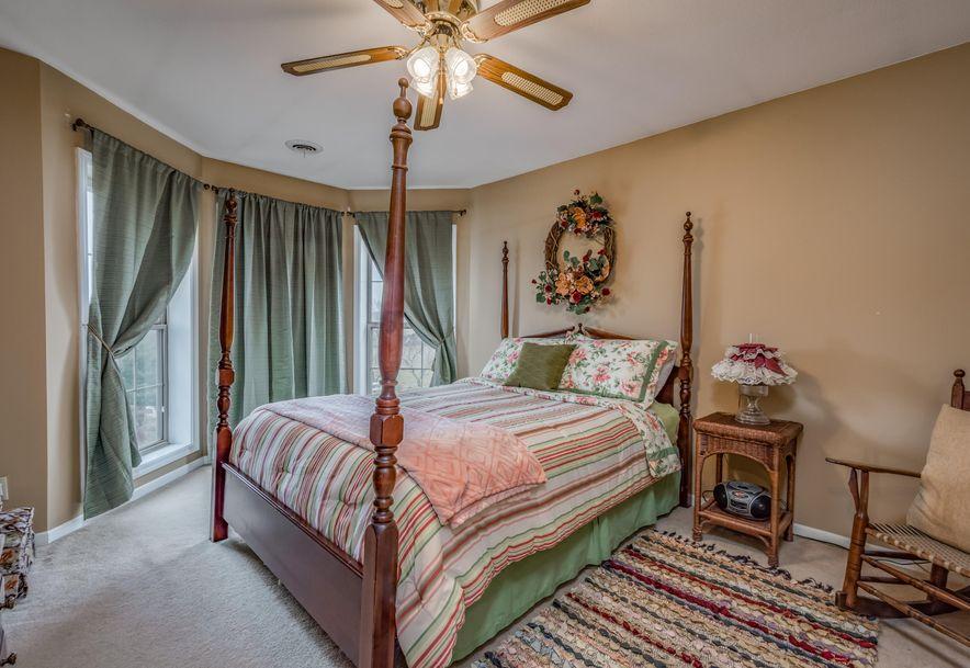 6046 South Farm Rd 219 Rogersville, MO 65742 - Photo 25