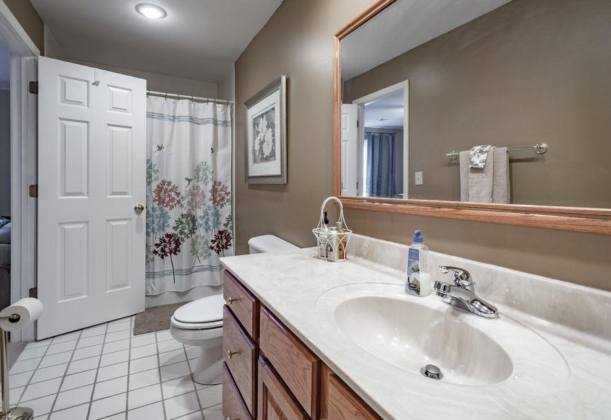 6046 South Farm Rd 219 Rogersville, MO 65742 - Photo 26