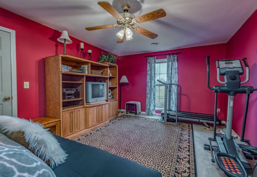 6046 South Farm Rd 219 Rogersville, MO 65742 - Photo 27