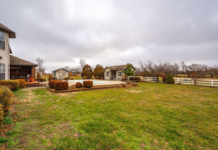 6046 South Farm Rd 219 Rogersville, MO 65742 - Photo 33