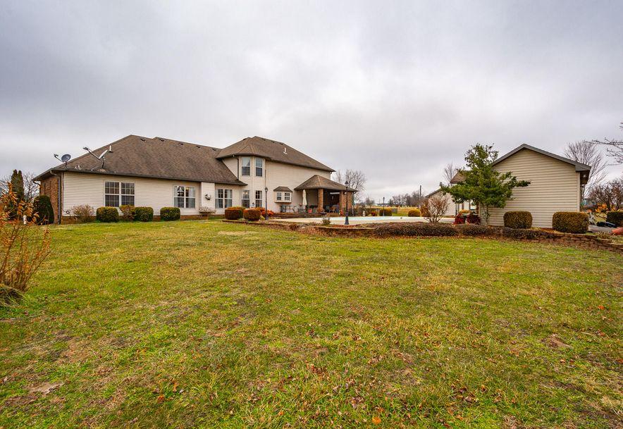 6046 South Farm Rd 219 Rogersville, MO 65742 - Photo 5