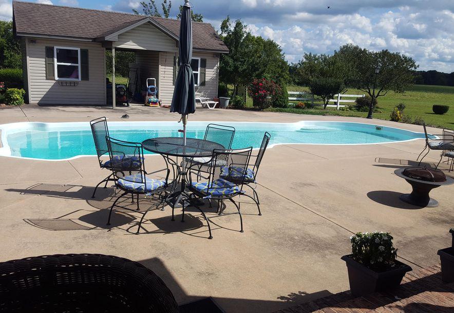 6046 South Farm Rd 219 Rogersville, MO 65742 - Photo 6