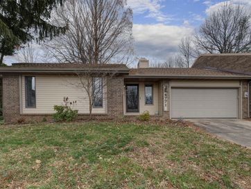4771 South Gentry Place Springfield, MO 65804 - Image 1