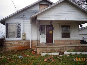 305 North Washington Street Freistatt, MO 65654 - Image