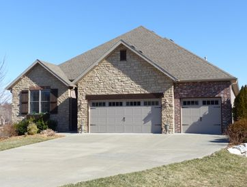 6470 South Valley Brook Court Springfield, MO 65810 - Image 1