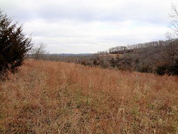 Photo of 280 Jacks Hollow Road