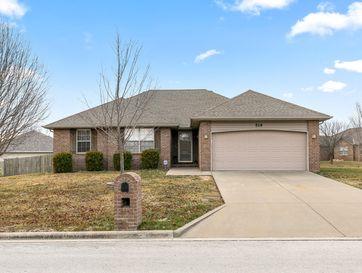 519 South Kendall Street Nixa, MO 65714 - Image 1