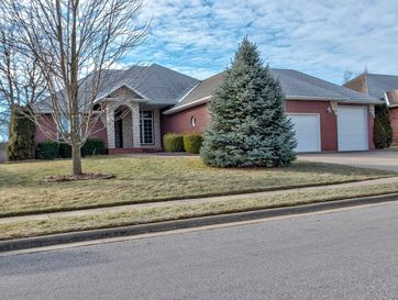 3808 Suzanne Street Battlefield, MO 65619 - Image 1