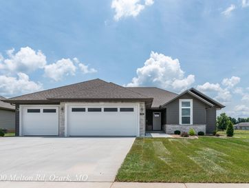 700 East Melton Road Ozark, MO 65721 - Image 1