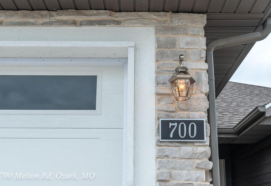 700 East Melton Road Ozark, MO 65721 - Photo 5
