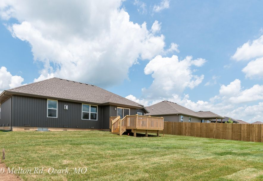 700 East Melton Road Ozark, MO 65721 - Photo 47