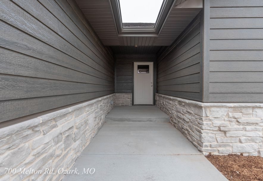 700 East Melton Road Ozark, MO 65721 - Photo 6