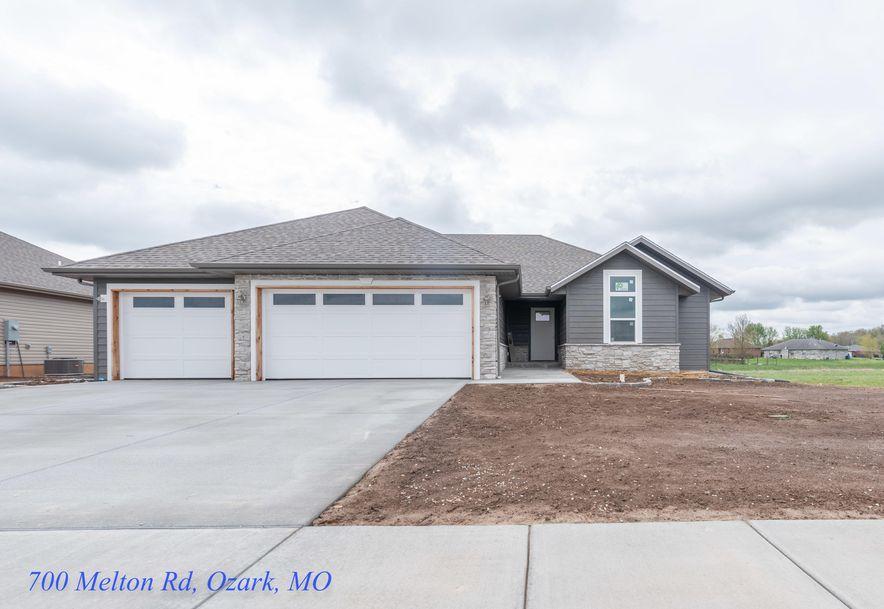 700 East Melton Road Ozark, MO 65721 - Photo 53
