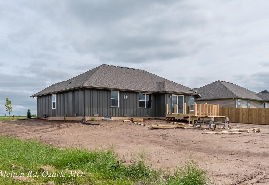 700 East Melton Road Ozark, MO 65721 - Photo 57