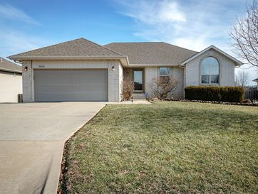 3604 North 30th Street Ozark, MO 65721 - Image 1