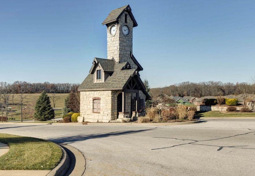 415 West Everwood Way Nixa, MO 65714 - Photo 50