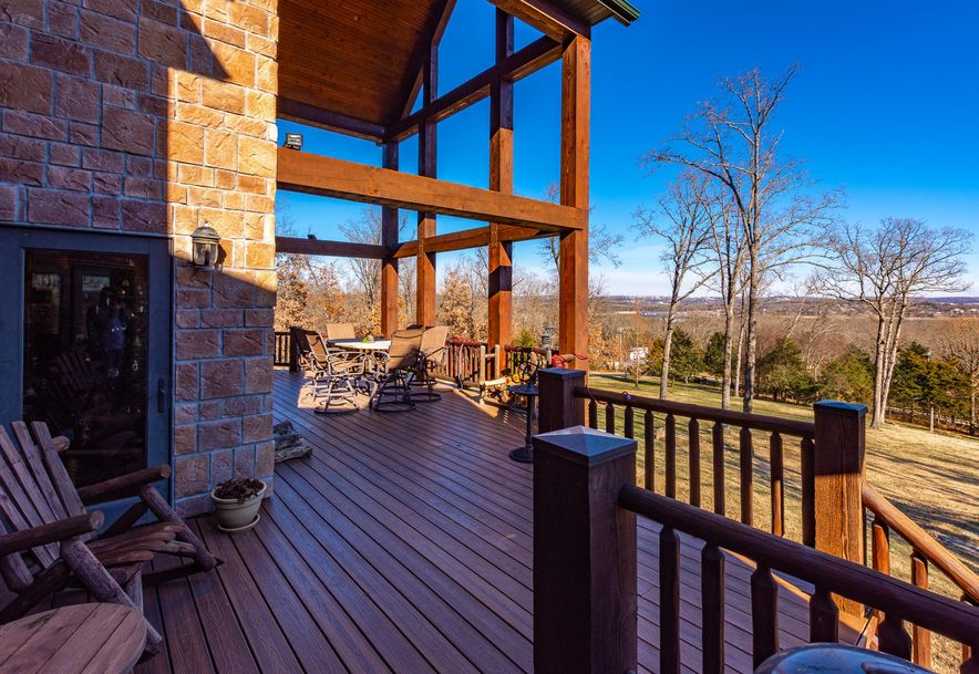 88 Lake Expressway Trail Branson West, MO 65737 - Photo 25