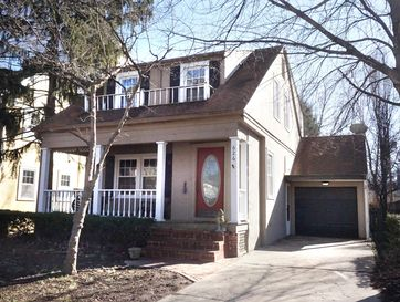 626 East Stanford Street Springfield, MO 65807 - Image 1