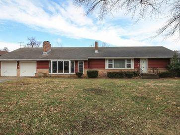 1143 East Linwood Drive Springfield, MO 65807 - Image 1