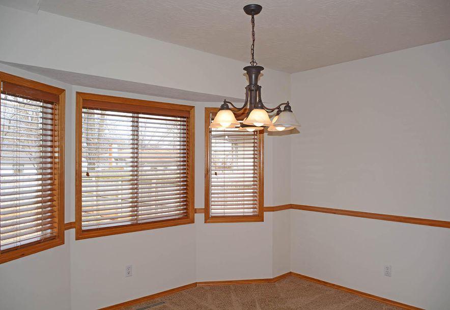 905 West Woodland Street Springfield, MO 65807 - Photo 12