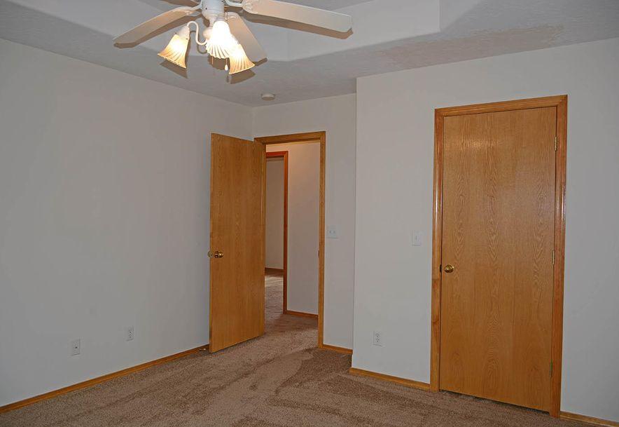 905 West Woodland Street Springfield, MO 65807 - Photo 15