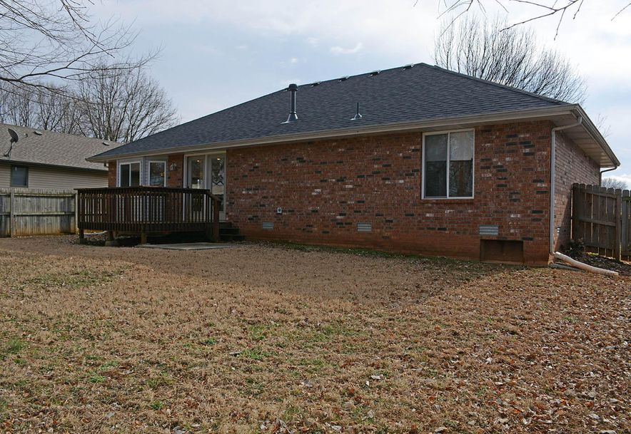 905 West Woodland Street Springfield, MO 65807 - Photo 25