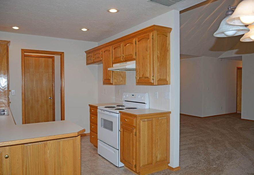 905 West Woodland Street Springfield, MO 65807 - Photo 7