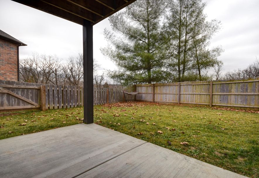 6525 South Meadowview Drive Ozark, MO 65721 - Photo 35