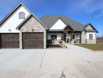 2539 State Hwy Ab Seymour, MO 65746 - Image 1