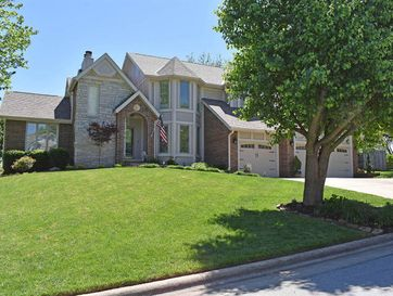 718 East Gaslight Drive Springfield, MO 65810 - Image 1