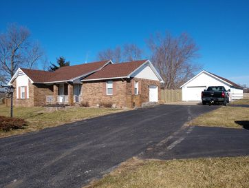 4925 State Hwy U Rogersville, MO 65742 - Image 1