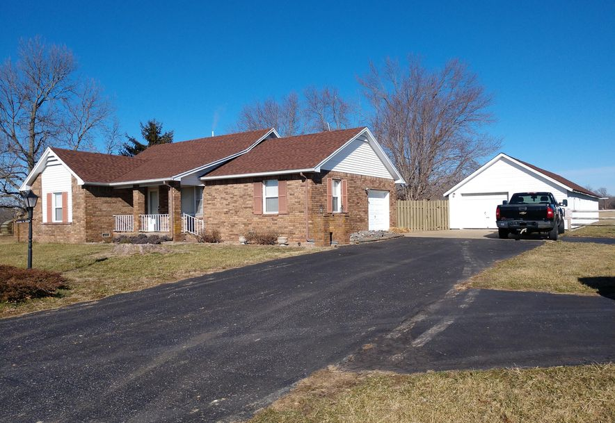 4925 State Hwy U Rogersville, MO 65742 - Photo 1
