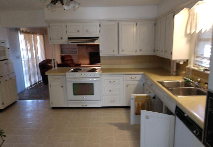 4925 State Hwy U Rogersville, MO 65742 - Photo 17