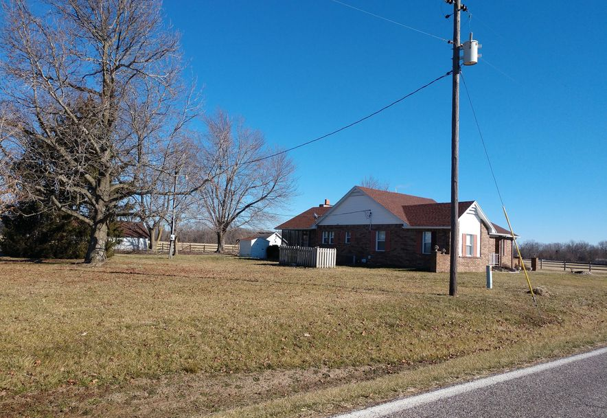 4925 State Hwy U Rogersville, MO 65742 - Photo 4