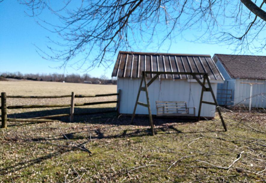 4925 State Hwy U Rogersville, MO 65742 - Photo 6