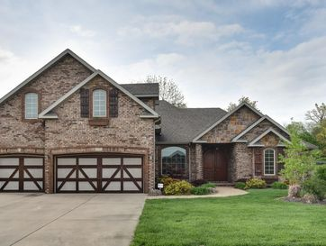 3285 West Rivulet Pass Springfield, MO 65810 - Image 1