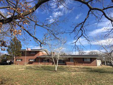 5605 Shoal Cliff Drive Joplin, MO 64804 - Image 1