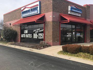 3459 West Kearney Street A Springfield, MO 65803 - Image 1