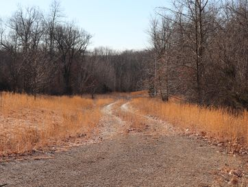 0 Listen Lane Tract 3 Clever, MO 65631 - Image 1