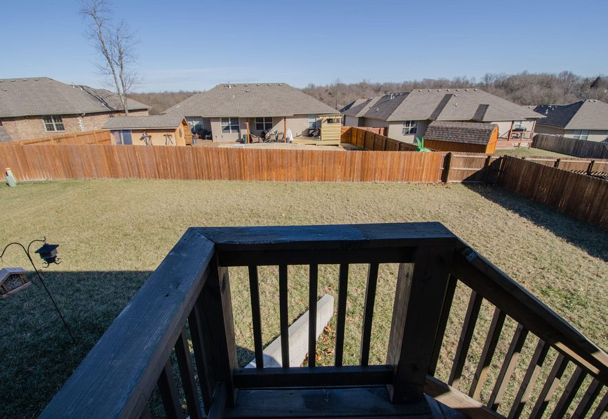 1140 South Erika Avenue Springfield, MO 65802 - Photo 27