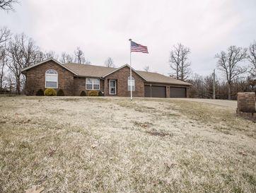 1739 Woodridge Drive Marshfield, MO 65706 - Image 1