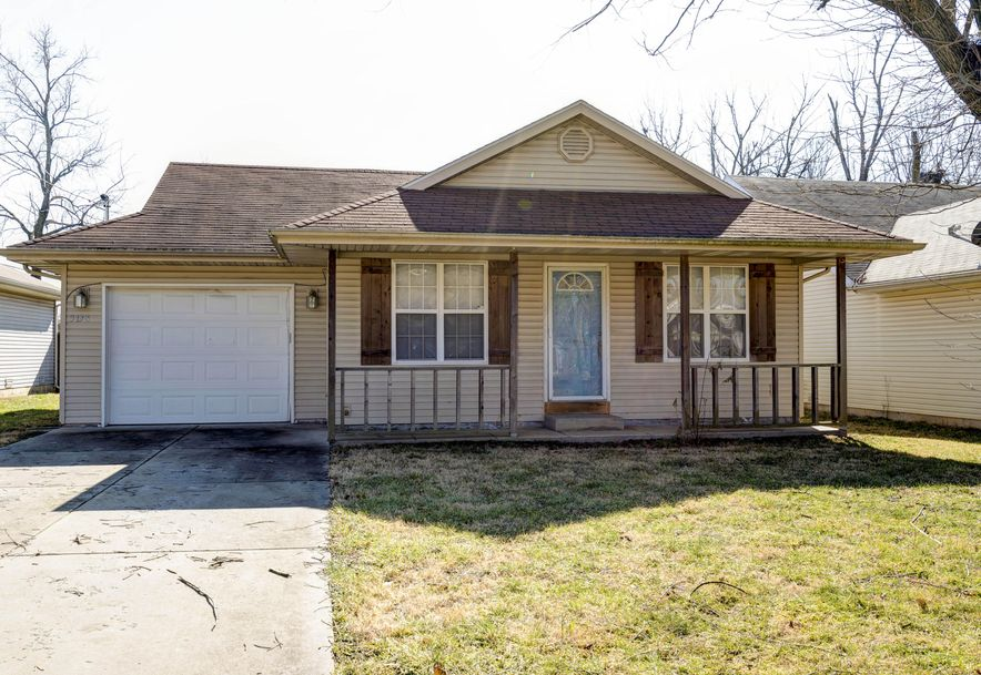 3138 West Chestnut Street Springfield, MO 65803 - Photo 1